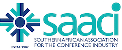 Marcel Oudejans - Member of the South African Association for the Conference Industry