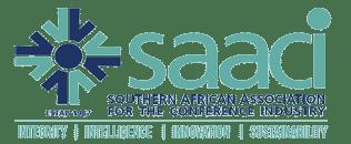 SAACI logo